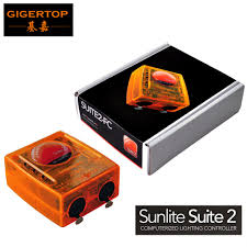 online buy wholesale sunlite suite 2 from china sunlite suite 2