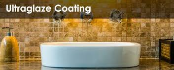 ultra glaze for hair ultra glaze gold coast bath resurfacing pacific pines
