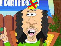 funny online birthday cards hilarious animated greetings