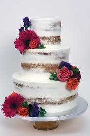 cake designs edda s cake designs wedding cake miami fl weddingwire