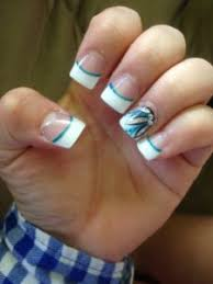 10 acrylic nails designs for prom svwt another heaven nails