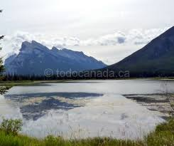 tourist attractions in banff to do canada