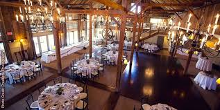 rustic wedding venues farm wedding venues in massachusetts barn wedding locations