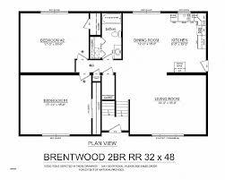 trsm floor plan trsm floor plan best of 3 bdrm floor plans house plan finder