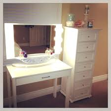 dressers for makeup dresser lights beautiful dressers dressing table with mirror
