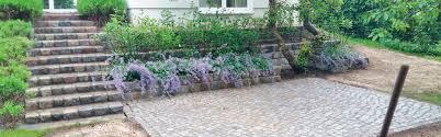 garten landschaftsbau berlin stefan ziegler garten und landschaftsbau galabau stahnsdorf