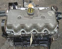 used lexus parts miami florida used car parts miami used parts samys used parts used car
