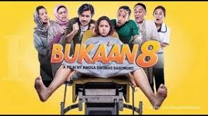 video film komedi indonesia download film indonesia terbaru 2016 warkop dki reborn jangkrik boss