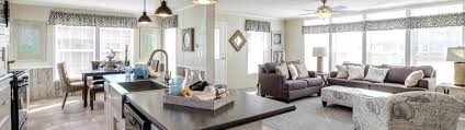 maine modular and manufactured homes dealer offering modular homes