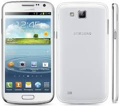 android phone samsung samsung galaxy premier with 4 65 inch hd amoled display