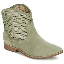 geox womens fashion boots canada usa official shop geox ankle boots boots