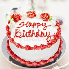 birthday cakes birthday cake online order send birthday cakes online india