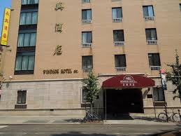 Windsor Usa Map by Windsor Hotel New York City Ny Booking Com