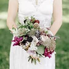 wedding flowers quiz 2443 best wedding bouquets images on wedding bouquets