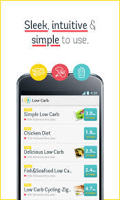 diet point weight loss android apps on google play