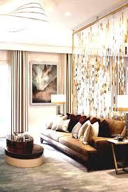 interior designs of homes livingroom small indian living room ideas house decor interior