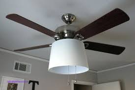 hunter ceiling fan glass shade replacement ceiling fans replacement globes slfencing club
