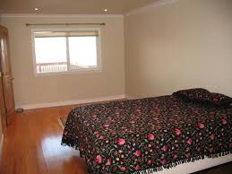jersey city 1 bedroom apartments for rent 1bedroom apartment for rent in newport jersey city nj next to