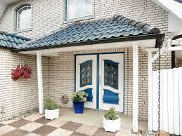 Eigenheim Verkaufen Häuser Zum Verkauf Scharbeutz Mapio Net