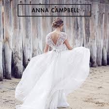 wedding dress boutiques designers dresses ivory beau