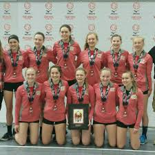 northern lights volleyball mn southwest mn volleyball home facebook