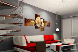 home design modern painted wall murals bath remodelers furniture