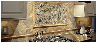 blue star home warehouse tile stone wood u0026 vinyl flooring