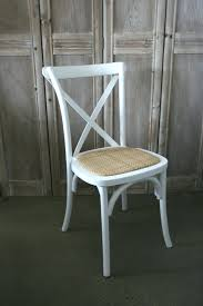 Discount Dining Chairs White Wicker Dining Chairs Cheap Uk Discount Room Sets