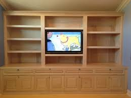 Ikea Billy Bookcase Medium Brown Bookcase Ikea Hack Built Ins Use Inexspensive Ikea Cabinet And