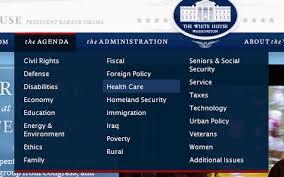 website menu design the web design navigation menu articles and a beautiful showcase