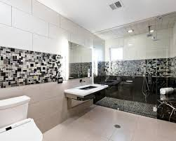 ada bathroom design ideas ada bathroom ideas pictures alluring ada bathroom design home