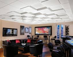 New Interior Appearance Cost Effective Ways To Improve Your Office Appearance
