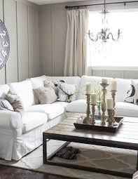 white slipcovers for sofa ektorp sectional with white slipcovers for the living room regard to