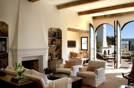 sensational home decor catalogs concept t20international org