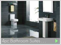 cheap bathroom suites under 150 cheap bathroom suites and bathroom color ideas with tan tile new