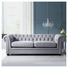 grey l shaped sofa bed details about grey velvet l shaped sofa velvet sofas and grey