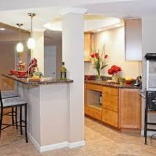 Small Basement Kitchen Ideas 8 Best Basement Kitchen Ideas Images On Pinterest Basement