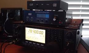 n5xtc callsign lookup by qrz ham radio