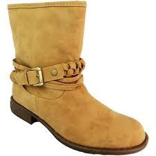 womens ankle boots low heel australia skechers ankle boots australia store skechers
