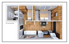 home design 800 sq foot tiny house plans free printable inside 400