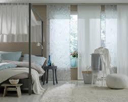 Wohnzimmer Jalousien Vorhang Jalousie U0026 Co Fenster Dekorieren Das Haus