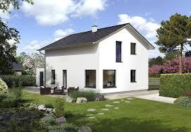 Haus Haustyp U201etop U201c Hartl Haus