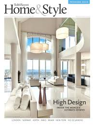 home interiors catalog home interiors catalog home is best place to