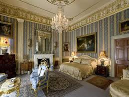French Style Bedroom Furniture by 42 Best French Decorating Ideas Bedrooms Images On Pinterest