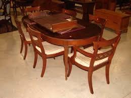 Henredon Dining Room Sets Heritage Dining Room Furniture Stylish Ideas Henredon Dining Table