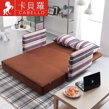 Single Sofa Bed by Cheap Single Bed Sofa Bed Find Single Bed Sofa Bed Deals On Line