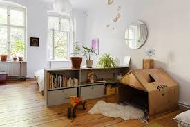 second design m bel mobel design möbel second modernes innenarchitektur und