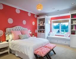 choix des couleurs pour une chambre choix de couleurs pour la chambre fille deco maison moderne