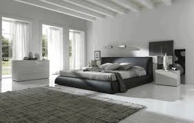 Gray And Brown Bedroom by Bedroom Design Images Small Bedroom Smooth Brown Ceramic Wall Tile