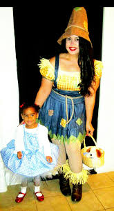 best 25 mother daughter halloween costumes ideas on pinterest